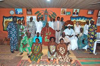 Benin1c