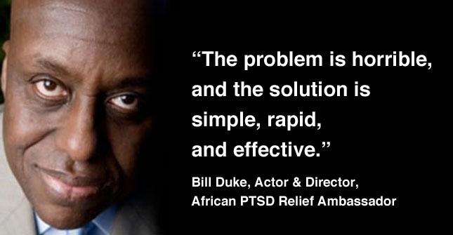 Bill-Duke3