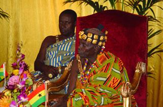 Ghana1c