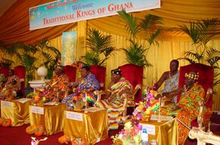 Ghana1f