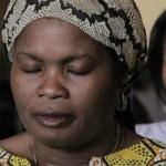 PTSD relief in Africa
