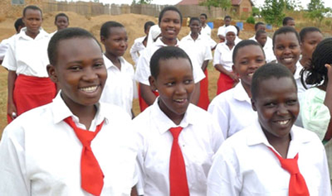 UgandaSchool1
