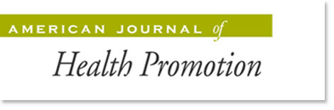 Journal-of-health-promotion