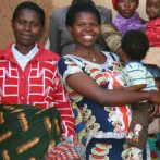 Uganda Women's Empowerment Research