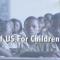 Rights of Children Video Trailer, Mali