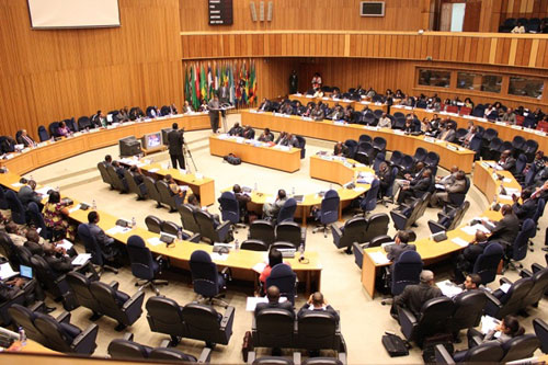 African_Union2
