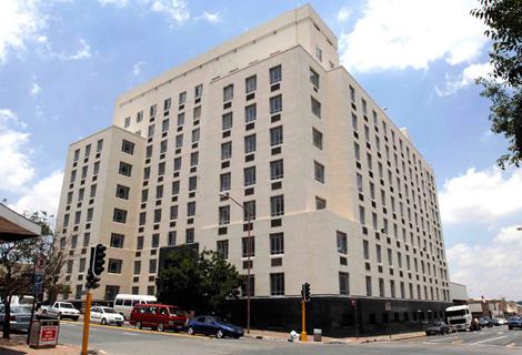 Johannesburg_South-Africa
