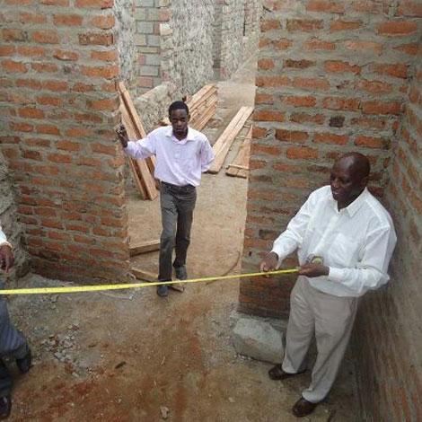 Kenyabuilding2