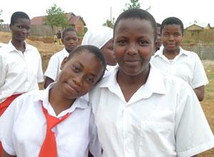 Uganda-(135)
