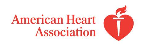 american_heart2