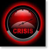 emergency-crisis