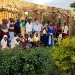 Uganda: Brain Trust School