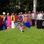 Tanzania: Conference on Consciousness-Based Education