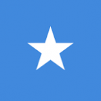 Somalia: Restoring Peace and Stablity