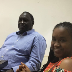 Senegal Health Conference Planning